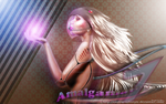 Amalgamate 7.2 by meo by Meophotographie