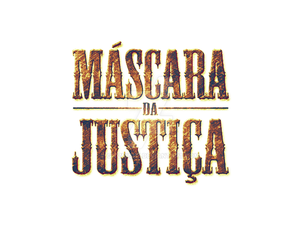 The Mask of Justice