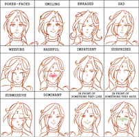 Prometheus Expressions by kuroitenshi13