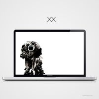 XX by Kyo616