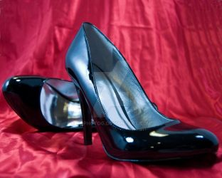 Shoes 03 by COphotog