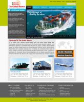 freight forwarding by pakiboy