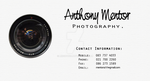 Photography - Business Card by MissC4739