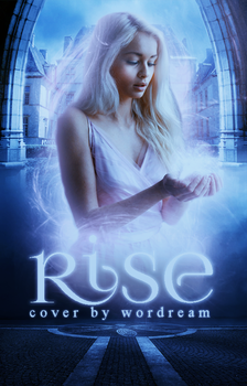 Rise | cover by sworddream
