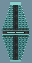 Chig Heavy Carrier by Autofire1979