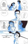 That Awkward Moment when...... by MaximWolf