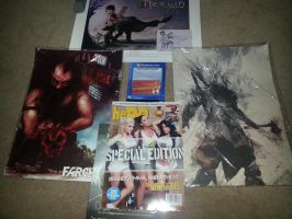 Competition to Win 3 months playstation plus by GoToHellDave