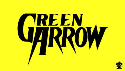 1988 Green Arrow Vol 2b by TheDorkKnightReturns