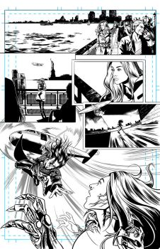 Witchblade talent hunt 2013 p7 by isaac1210