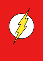 Flash poster by xDroid