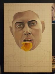 Jensen WIP by RonjaKnippers