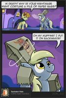 Achievement unlocked by Don-ko