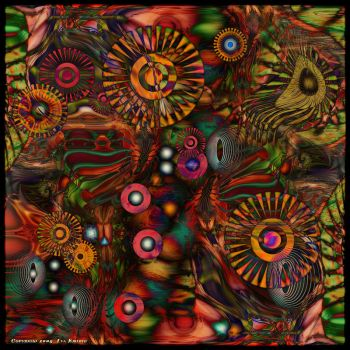 Ab09 Psychedelic 30 by Xantipa2