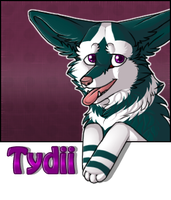 7th ID by Tydii