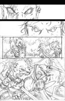 continuum page 2 by jlcomix