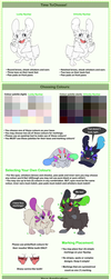 [Official Nyulop Guide] by WhistlersCrest