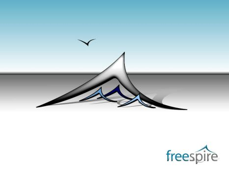 Freespire2 Histrionicdesigner by HistrionicDesigner