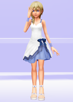 Formal Namine DL by Reseliee