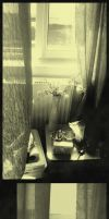 The room by Bebeco