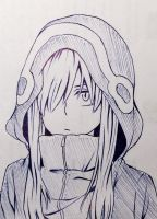 Kido by Kyoukaisen