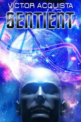 Sentient by scottcarpenter