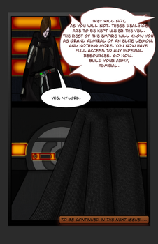 Dawn of 6 :1 PG6 by 4neodesigns