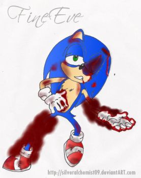 ugh cuold somesone  help me  please? by sonicfanforlife