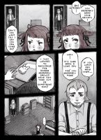 [Chap 1] Pg 30 by DrawKill