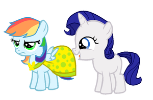 CMC: Next Generation Preview by DisneyFanatic2364