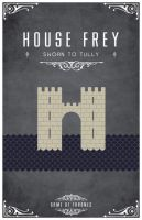 House Frey by LiquidSoulDesign