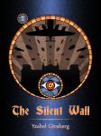 The Silent Wall - Cover by Yzabel