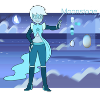 Moonstone Updated Ref by Deadpuff