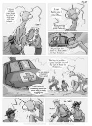 Island Et Cetera-Pg.27 by MadJesters1