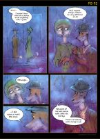 MtRC - Chapter11 PG02 by DrZime