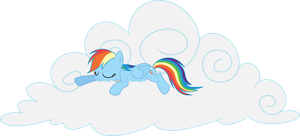 Sleepy Dash by DeadParrot22