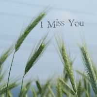 I Miss You by Nedliv