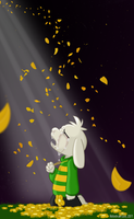 Hopes and Dreams by FuzzyPickles42