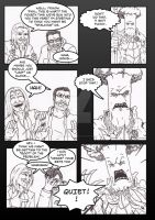 DnR Page 07 by Silverback1