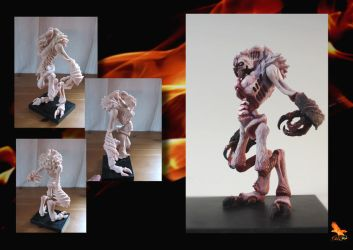 concept_Maquette by firecrow78