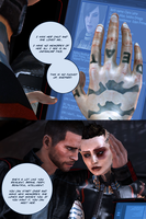 Aftermath - Page 167 by Nightfable
