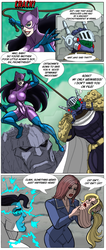 Blast from the past JLA#17 page 3 by johnnyharadrim