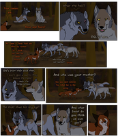 Best of Bad Decisions: pg272 by Songdog-StrayFang