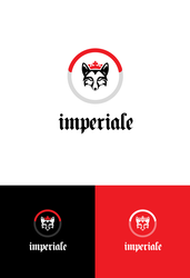 Imperiale logo by FutureMillennium