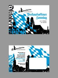 exquisit wiesn by spicone