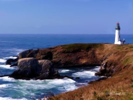 LightHouse01May2017 by MSchmidtProductions