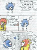 Winter The Cat Page 25 by PrinsesDaisyfanfan1