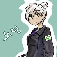 riven by ipgae