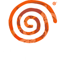 Dreamcast 17th Anniversary Logo by NuryRush