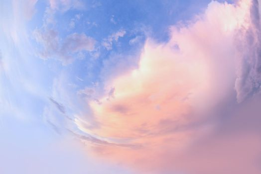 Sky-2 by nhattoanphotography