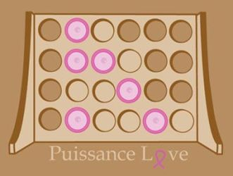 Puissance Love by Sokaii